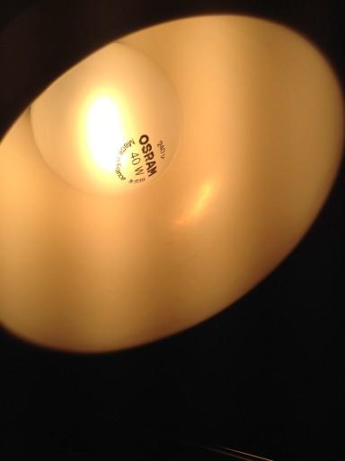 Hargadon Lightbulb