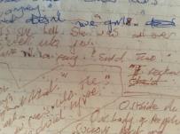 Hargadon writing