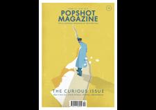 Popshot 14 Hargadon